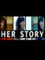 Her Story GOG.COM Key GLOBAL