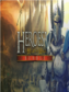 Heroes of Might & Magic 5: Bundle GOG.COM Key GLOBAL