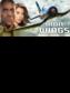 Iron Wings Xbox Live Key UNITED STATES