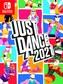 Just Dance 2021 (Nintendo Switch) - Nintendo Key - UNITED STATES