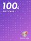 Lootie Gift Card 100 USD - Lootie Key - GLOBAL