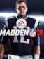Madden NFL 18 PS4 PSN Key NORTH AMERICA