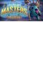 Minion Masters Steam Key RU/CIS