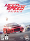 Need For Speed Payback (PC) - Origin Key - GLOBAL