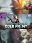 PUBG Survivor Pass: Cold Front (PC) - Steam Key - GLOBAL