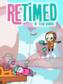 Retimed - Steam - Key GLOBAL