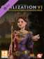 Sid Meier's Civilization VI - Poland Civilization & Scenario Pack Steam Key GLOBAL