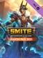 SMITE - Season Pass 2021 (PC) - Steam Gift - EUROPE