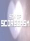 Son of Scoregasm PC Steam Key GLOBAL