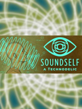 SoundSelf: A Technodelic (PC) - Steam Key - GLOBAL