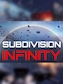 Subdivision Infinity DX Steam Key GLOBAL