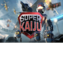 Super Kaiju VR Steam Gift EUROPE