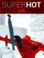Superhot VR (PC) - Steam Gift - GLOBAL