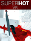 Superhot VR (PC) - Steam Key - EUROPE