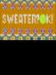SWEATER? OK! Steam Key GLOBAL