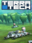 TerraTech Deluxe Edition Steam Gift EUROPE