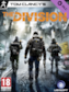 Tom Clancy's The Division Season Pass Steam Gift GLOBAL