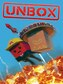 Unbox Steam Gift GLOBAL