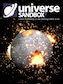 Universe Sandbox Steam Key GLOBAL