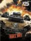 World of Tanks Gift Card 25 USD Wargaming Key - UNITED STATES