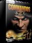 Commandos 2: Men of Courage Steam Key GLOBAL