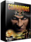Commandos 2: Men of Courage Steam Key RU/CIS
