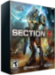Section 8 Steam Key GLOBAL