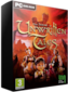 The Book of Unwritten Tales Digital Deluxe Edition Steam Gift EUROPE