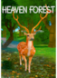 Heaven Forest - VR MMO Steam Key GLOBAL