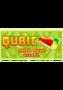 QUBIC Steam Key GLOBAL