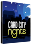 Card City Nights Steam Gift GLOBAL