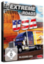 Extreme Roads USA Steam Key GLOBAL