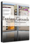 Fantasy Grounds Steam Gift EUROPE