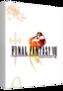 Final Fantasy VIII Steam Gift EUROPE