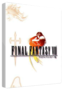 Final Fantasy VIII Steam Key LATAM
