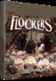 Flockers Steam Gift EUROPE
