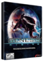 Genesis Rising Steam Gift GLOBAL