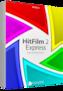 HitFilm 2 Express Key EUROPE