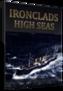 Ironclads: High Seas Steam Key GLOBAL