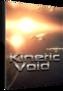 Kinetic Void Steam Key GLOBAL