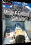 Mining & Tunneling Simulator Steam Key GLOBAL