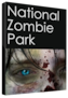 National Zombie Park Steam Key RU/CIS
