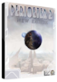 Perimeter 2: New Earth Steam Key GLOBAL