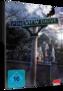 Pineview Drive Steam Key GLOBAL