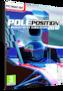 Pole Position 2012 Steam Key GLOBAL
