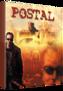 Postal Steam Key RU/CIS