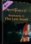 SpellForce 2 - Faith in Destiny Scenario 3: The Last Stand Steam Key GLOBAL
