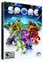 Spore Complete Pack Origin Key GLOBAL