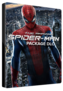 The Amazing Spider-Man DLC Package Steam Key UNITED STATES