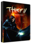 Thief II: The Metal Age Steam Key GLOBAL